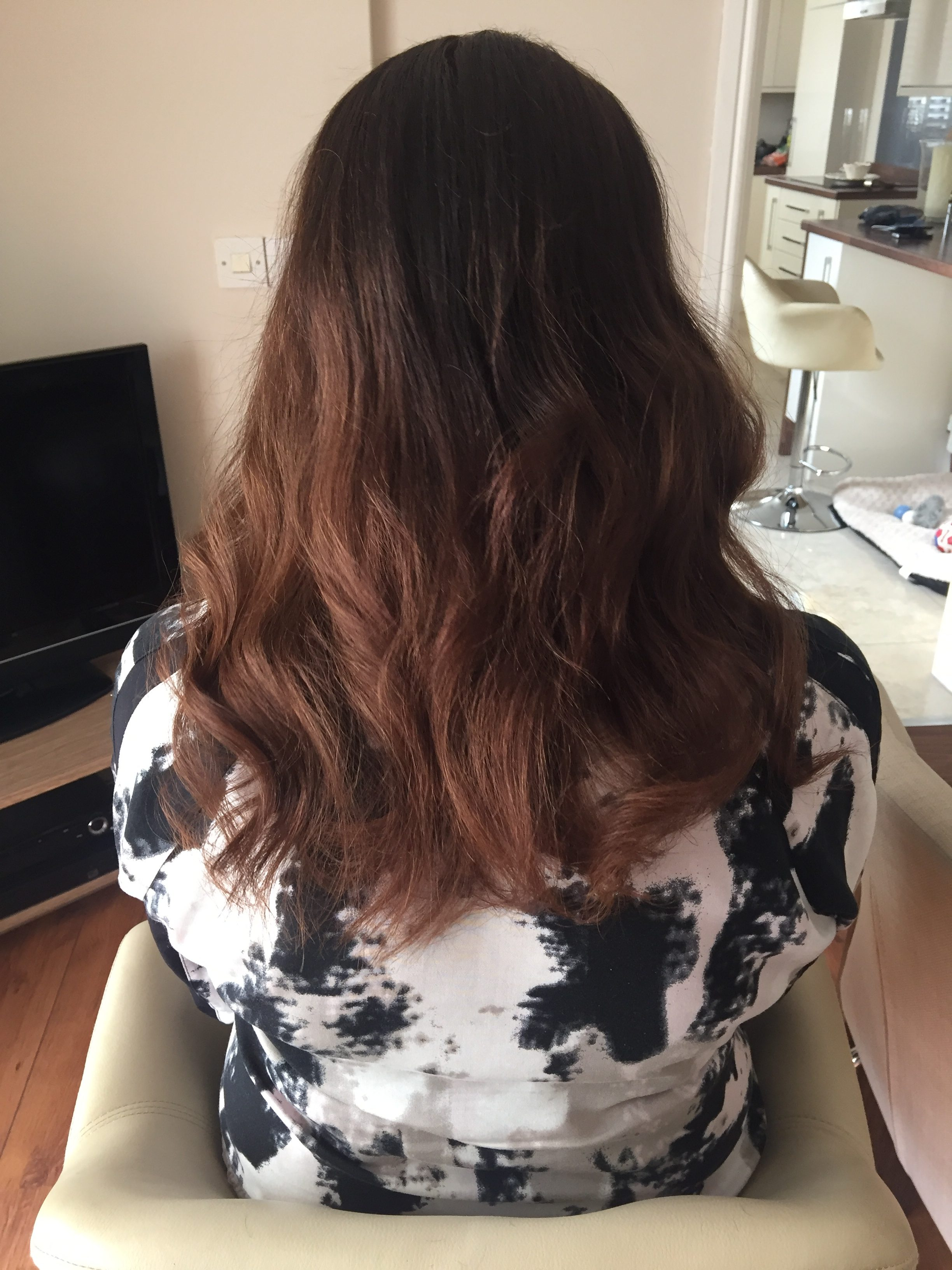 Hair extensions by charlotte moore makeup artist and hair stylist book in for your complimentary consultation where we can discuss requirements colours looks and all qa for your dream hair please see my contacts page pmusecretfo Gallery